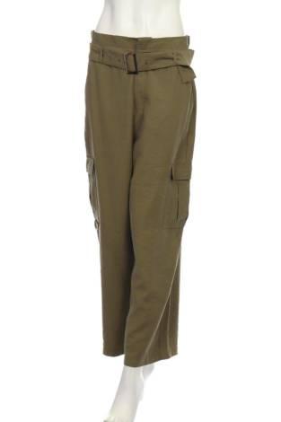 Спортен панталон KAFFE