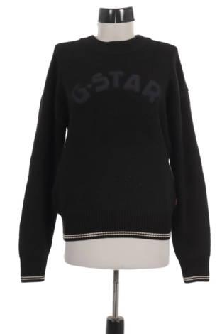 Пуловер G-STAR RAW
