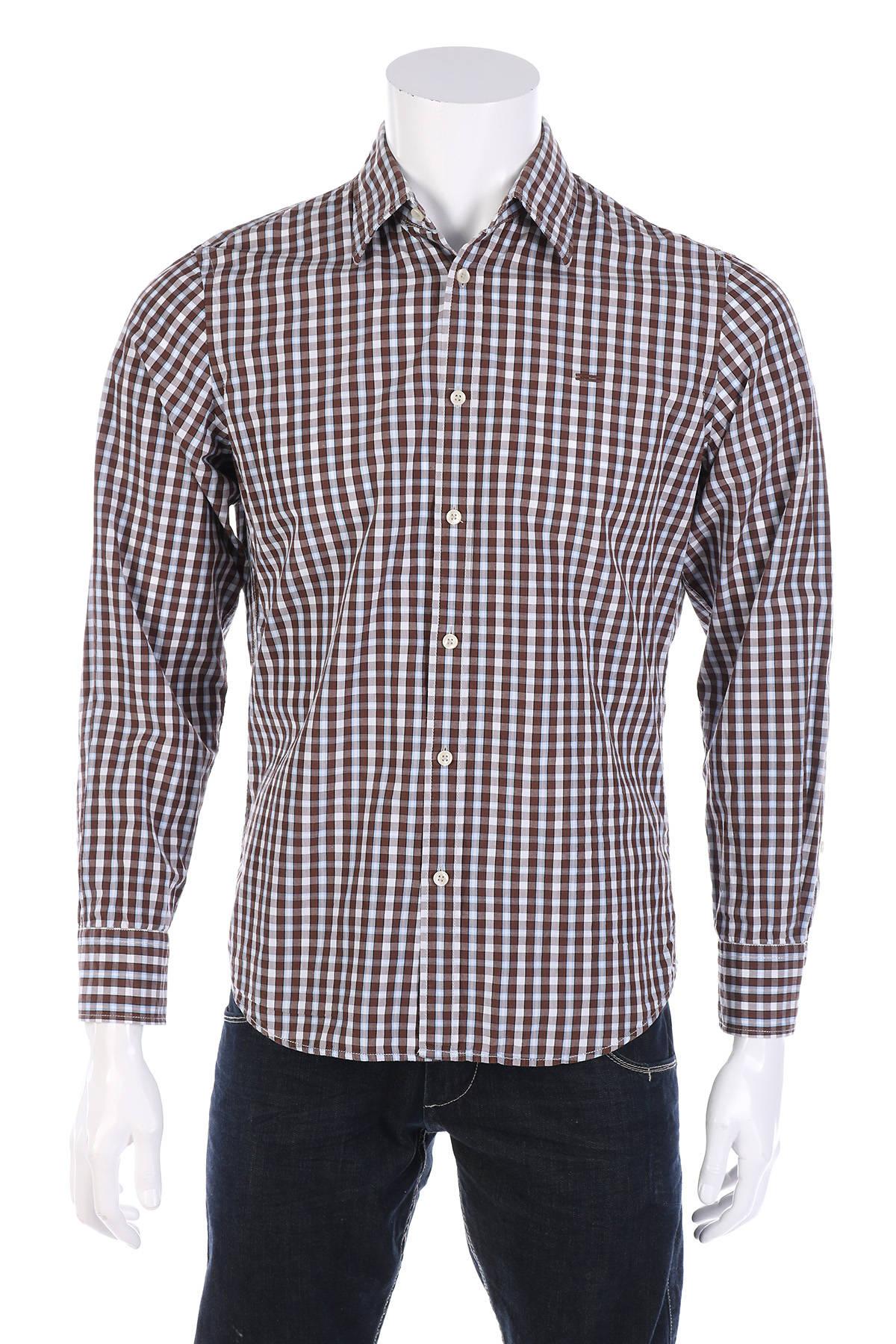 Риза Marc O`polo1