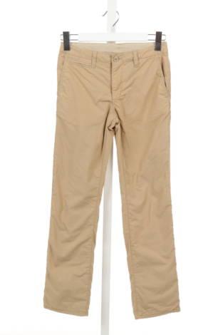 Детски панталон GAP
