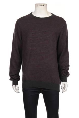 Пуловер WESTBURY