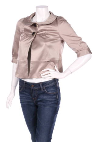 Спортно-елегантно сако Zara Basic