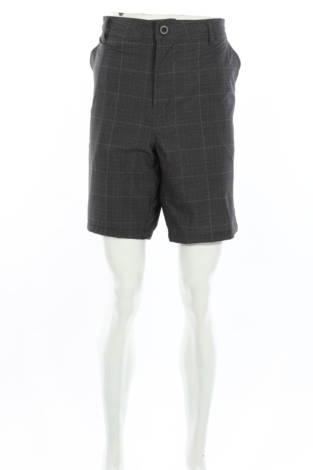 Къси панталони George