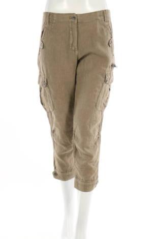 Панталон Soyaconcept1