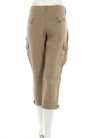 Панталон Soyaconcept2