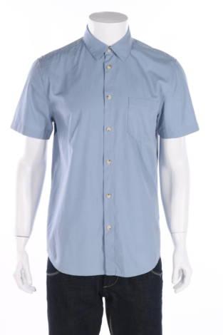 Риза CEDARWOOD STATE