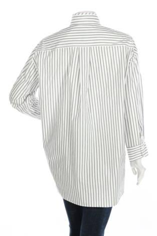 Риза Rag & Bone2