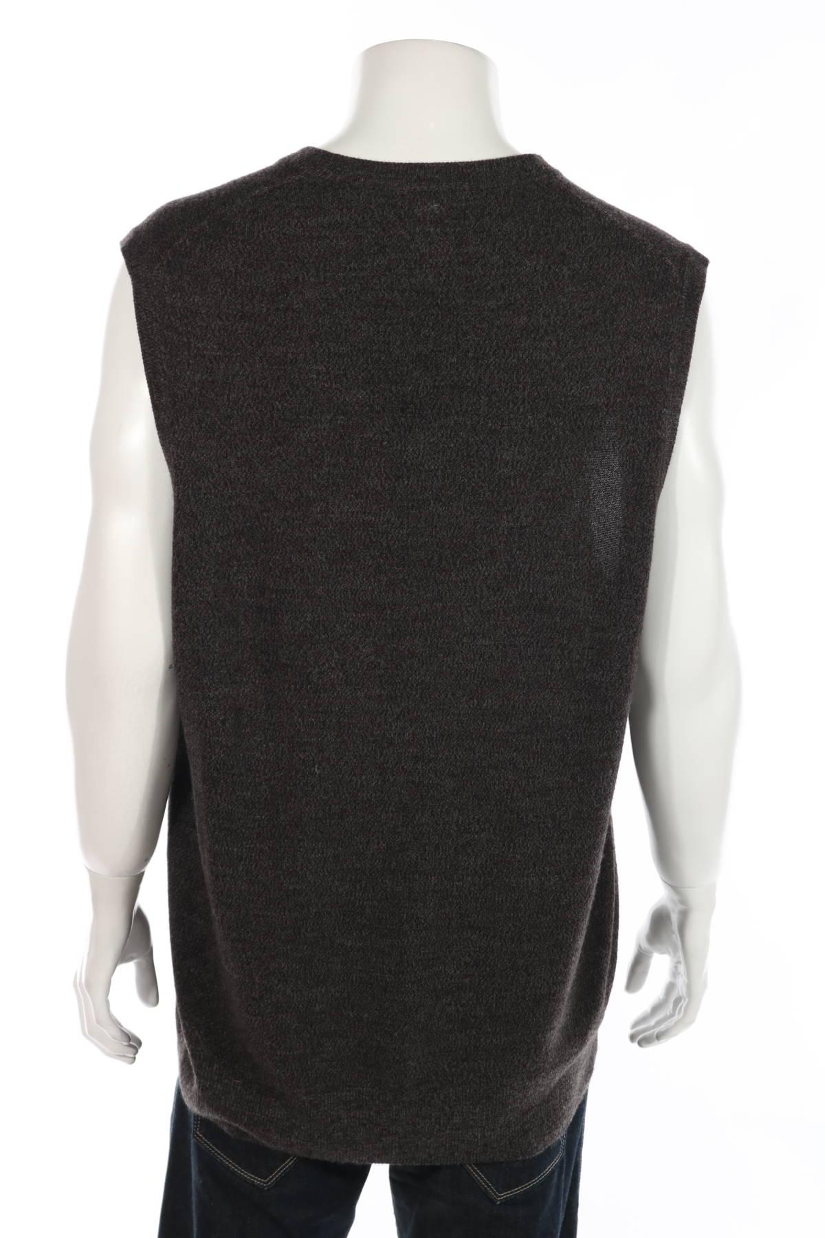 Пуловер Dockers2