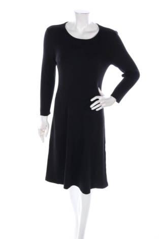 Ежедневна рокля Jones New York