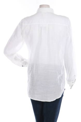 Риза STYLUS2