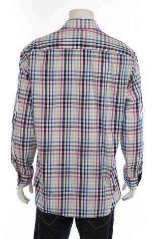 Риза Walbusch2