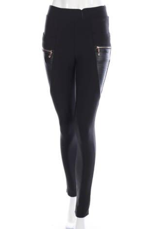 Панталон AZZ1