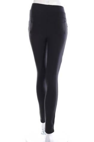 Панталон AZZ2