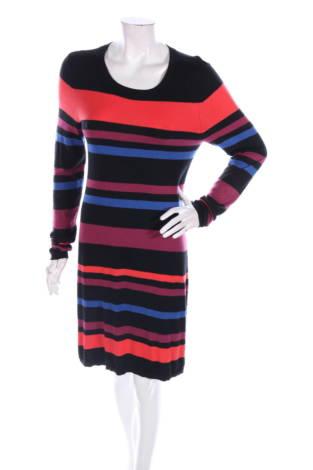 Ежедневна рокля Merona