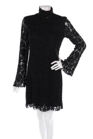 Официална рокля I.n.c - International Concepts
