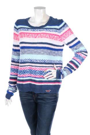 Пуловер Hollister