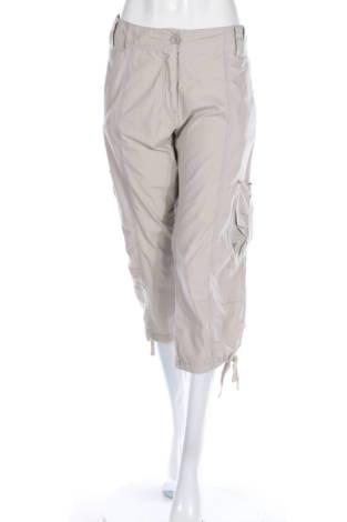 Спортен панталон Frn