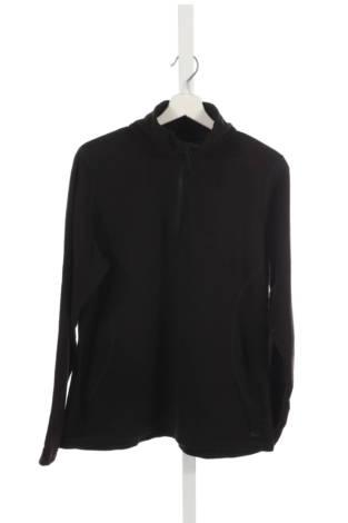 Детска поларена блуза Everlast