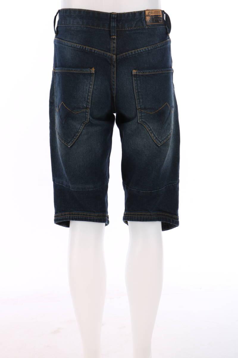 Къси панталони Marcus2