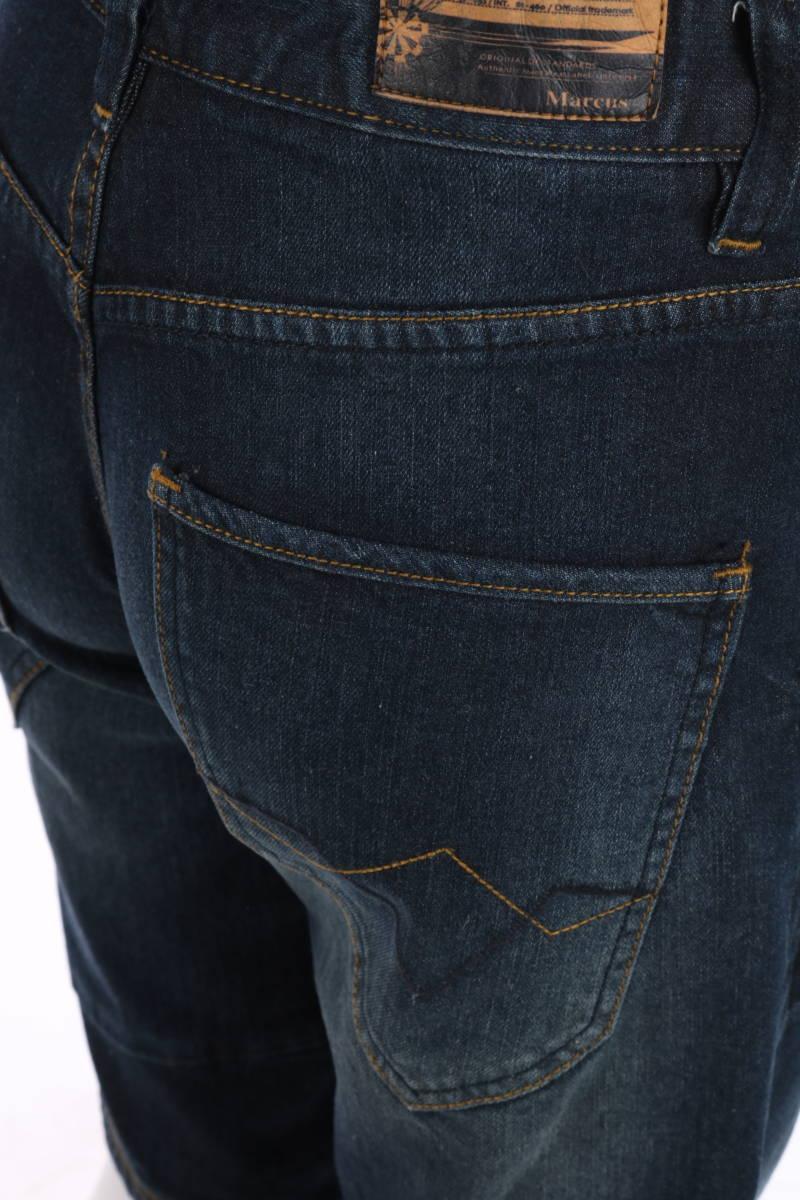 Къси панталони Marcus4