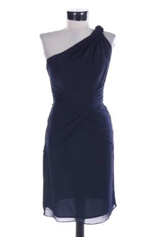 Официална рокля Watters&watters