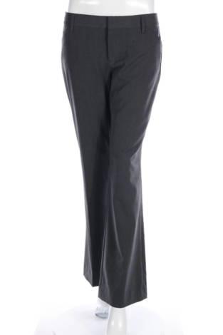 Официален панталон Gap