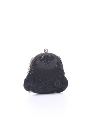 Вечерна чанта Loft By Ann Taylor