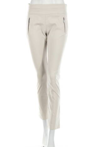 Панталон I.n.c - International Concepts