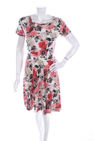 Ежедневна рокля Huhot