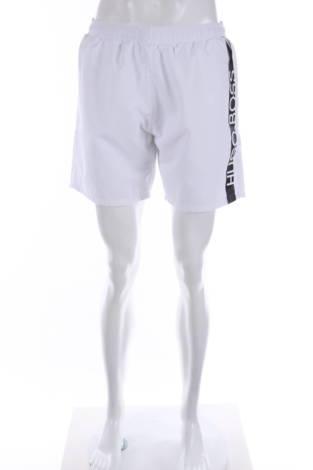 Спортни къси панталони Hugo Boss