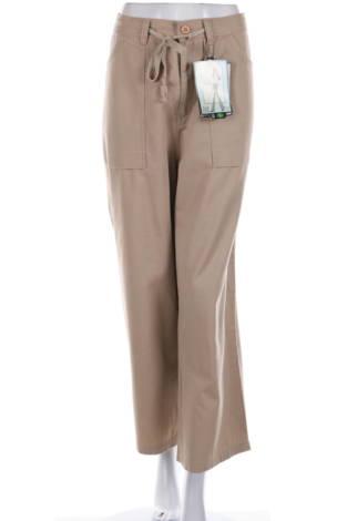 Спортен панталон Quizz