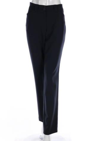 Елегантен панталон Brax