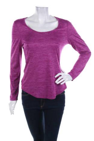 Блуза Layer 8