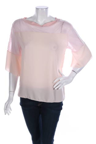 Блуза LA PETITE PARISIENNE
