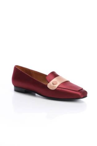 Ниски обувки Bata
