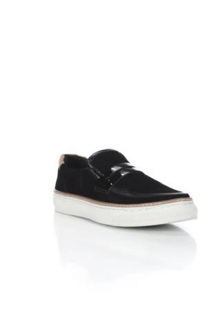 Ниски обувки Sixty seven