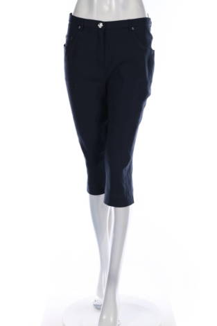 Панталон PAUPORTE