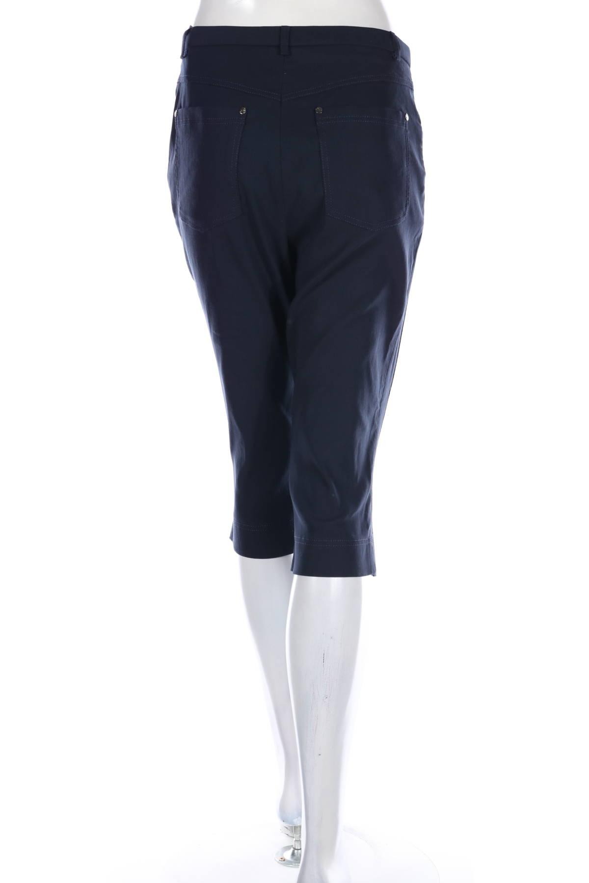 Панталон PAUPORTE2
