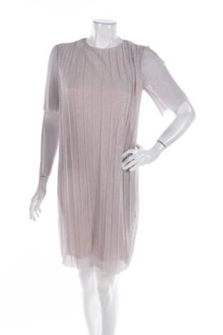 Парти рокля Selected Femme