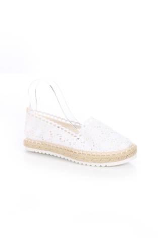 Ниски обувки Sixth Sens