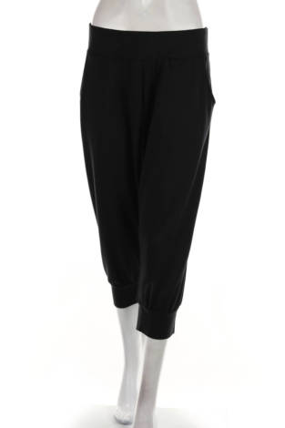 Спортен панталон Active By Tchibo