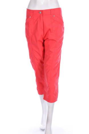 Спортен панталон Bexleys