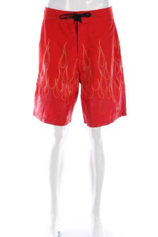 Спортни къси панталони Gotcha