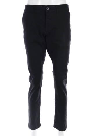 Панталон Product