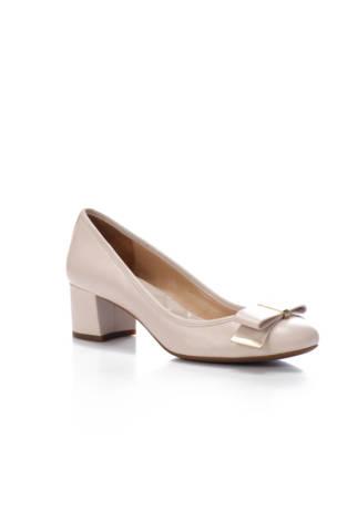 Обувки на ток Michael Kors
