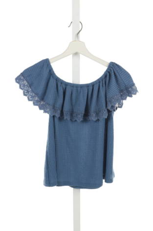 Детска блуза CLOUD CHASER