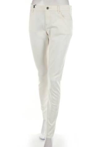Панталон ARMANI JEANS