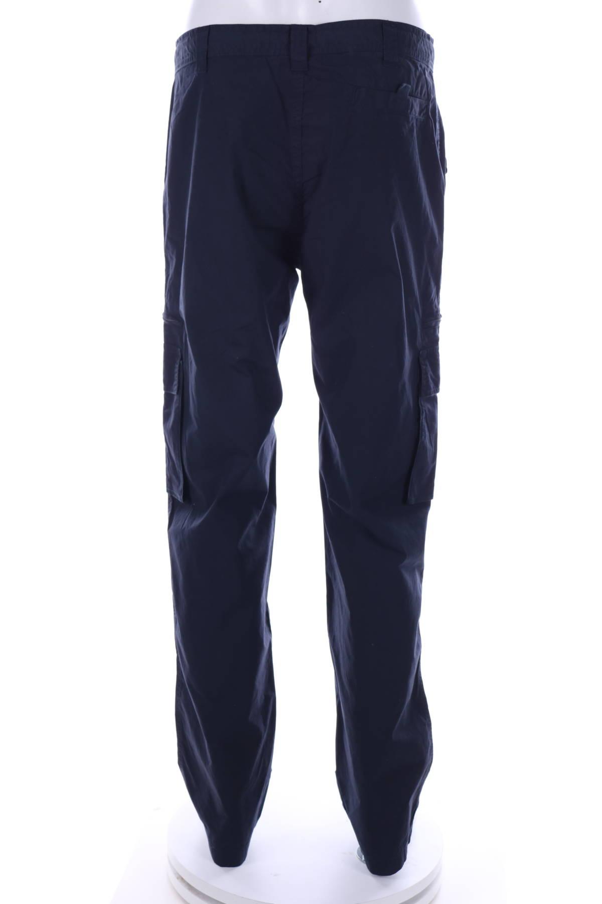 Спортен панталон CHAMPION2