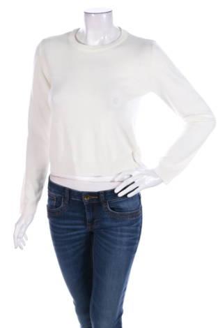 Пуловер URBAN BY VENCO