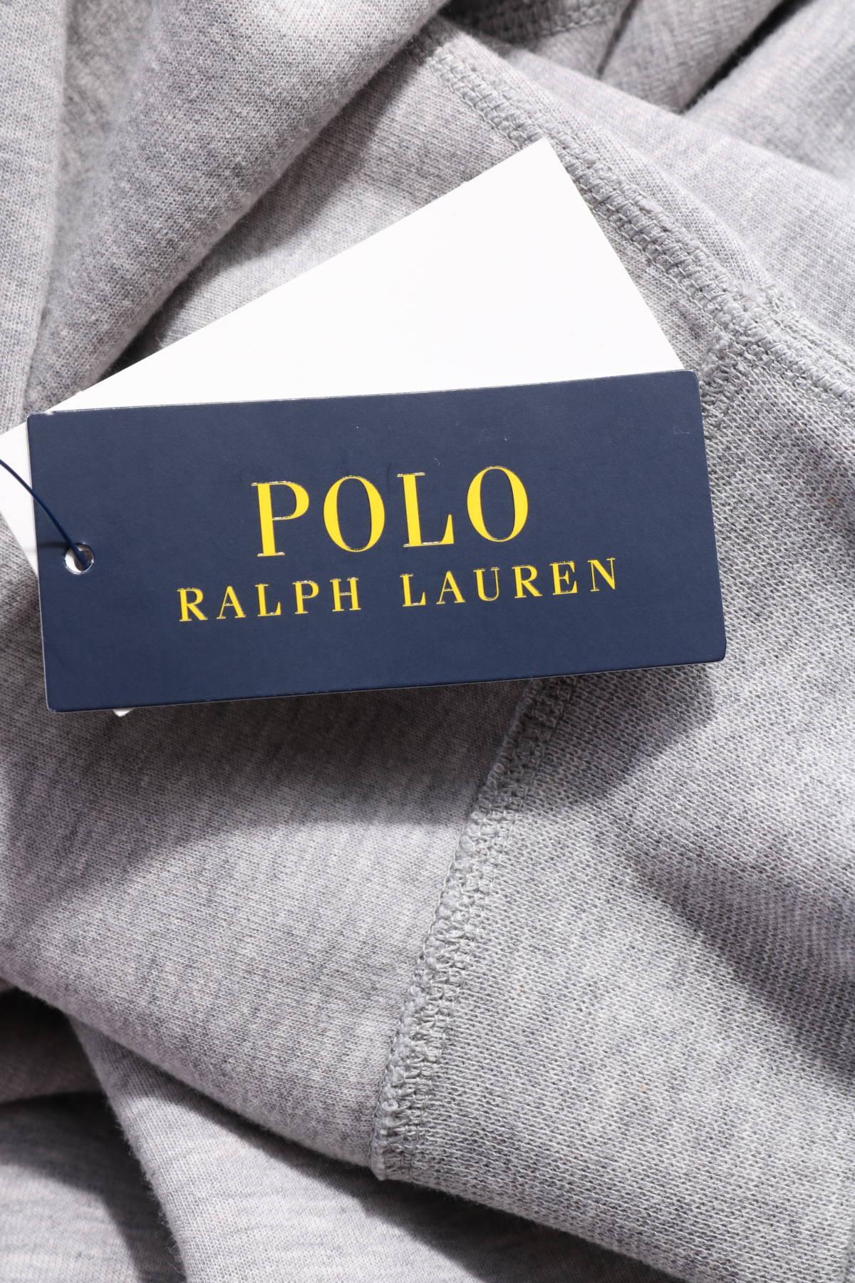 Блуза Polo By Ralph Lauren3